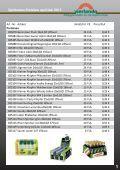 Spirituosen Sonderpreise - vierlande GmbH - Seite 2