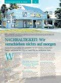 stadtzeitung - Villach - Seite 6