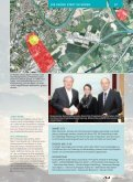stadtzeitung - Villach - Seite 7