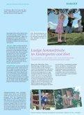 kinderZEiT - Villach - Seite 3
