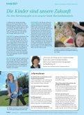 kinderZEiT - Villach - Seite 4
