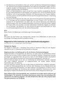 Erläuterungen zum Ausfüllen der Erklärung - Villach - Page 2
