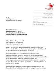 zum pdf-Dokument - Villach