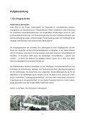 KONSULTATION Wettbewerb Lederergasse - Villach - Page 5