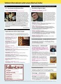Das Dokument als PDF speichern - Villach - Page 4