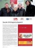 LUSTIGE MINI-NARREN - Villach - Seite 2