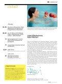LUSTIGE MINI-NARREN - Villach - Page 3