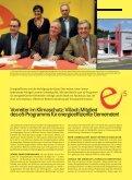 LUSTIGE MINI-NARREN - Villach - Page 4
