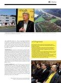 LUSTIGE MINI-NARREN - Villach - Page 5
