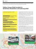 LUSTIGE MINI-NARREN - Villach - Page 6