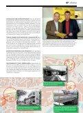 LUSTIGE MINI-NARREN - Villach - Page 7