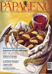 artikel pdf download - Vino Alpe Adria