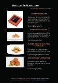 langostinos airbag - Especialidades Jealpa - Page 2