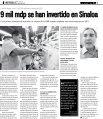 """A """"DESCONGELAR"""" Y PROMOVER INICIATIVAS - SEMANARIO LA ... - Page 2"""