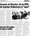"""A """"DESCONGELAR"""" Y PROMOVER INICIATIVAS - SEMANARIO LA ... - Page 4"""