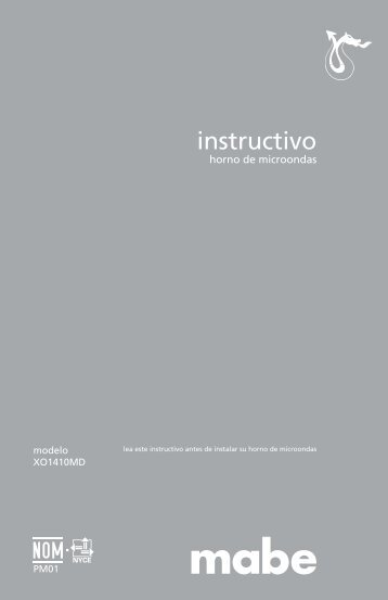 instructivo - documents.mabecas...