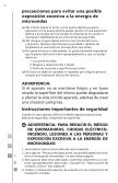 instructivo - documents.mabecas... - Page 4