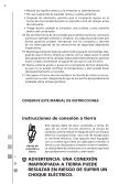 instructivo - documents.mabecas... - Page 6