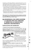instructivo - documents.mabecas... - Page 7