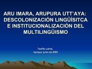 Diapositive 1 - PortalPatrimonio
