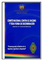Descarga - Comité Nacional de Lucha contra el Racismo