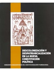 Descargar documento - Gregoria Apaza