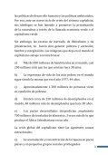 Manifiesto de la Isla del Sol - Page 5