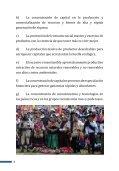 Manifiesto de la Isla del Sol - Page 6