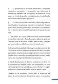 Manifiesto de la Isla del Sol - Page 7