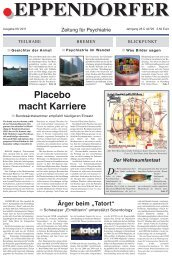 Download Ausgabe 03/2011 - Vitanas