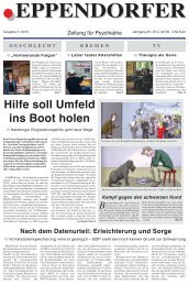 Download Ausgabe 3/2010 - Vitanas