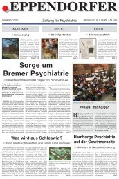 Download Ausgabe 5/2010 - Vitanas