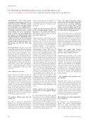 Hecht 2009 - Vitatec - Seite 2