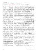Hecht 2009 - Vitatec - Seite 4