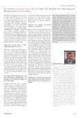 Hecht 2009 - Vitatec - Seite 5