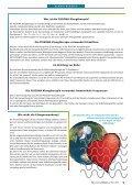 Ingrid Schlotterbeck - Seite 4