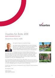 Download - Vivantes