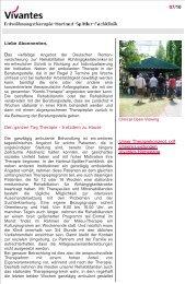 07/10 Unser Therapiekonzept, pdf Unsere Leistungen Vivantes ...