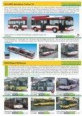 2010 Hauptkatalog - VK-Modelle - Seite 3