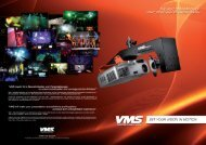 Ll GH I VI - Vms-at.com