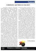 boletim-informativo - pib teresina - Page 2