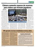 Jornal da Câmara - Câmara dos Deputados - Page 3