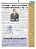 Jornal da Câmara - Câmara dos Deputados - Page 5