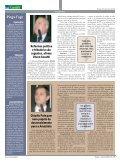 Jornal da Câmara - Câmara dos Deputados - Page 6