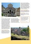 weitere Informationen als Download - Volksbank  Siegerland eG - Seite 3