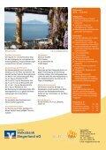 weitere Informationen als Download - Volksbank  Siegerland eG - Seite 4