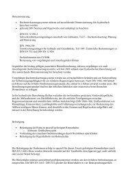 PDF zum Herunterladen technische Details - Voelkerdach.de