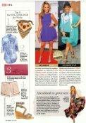 PDF - voi leather design - Seite 2