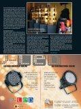 Novo espaço para cenografia e ideias em Lisboa - Page 2