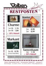 Restposten 09.cdr - Herzlich Willkommen Volbers Kellereiartikel ...